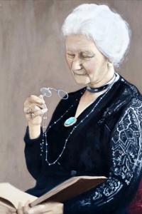 Grand Mama