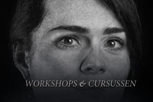 Nieuwe Workshops