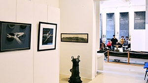 Art weekend Museum Veenendaal