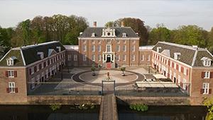 De Nederlandse Portretprijs 2019